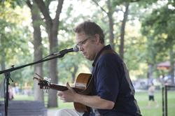 Glen solo at Minnehaha Falls.jpg