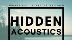 Hidden Acoustics- Flyer.jpg