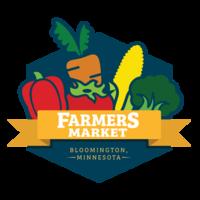 Farmers_Market_Logo_CMYK.png