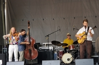 Thumbnail image for GM outdoors at TC Jazz Fest.jpeg